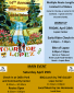 April 28 and 29: 14th Annual Tour de Lopez and 4th Annual Bite of Lopez