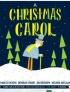 Dec. 13-17: A Christmas Carol at Orcas Center