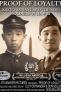 June 19: Film - Proof of Loyalty at SJI Grange