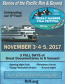 Nov. 3, 4, 5: Friday Harbor Film Festival