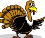 Nov. 23: Community Thanksgiving Dinner in Friday Harbor