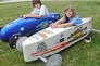 May 21: Hill of Thrills Soap Box Race
