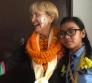 May 16: Memory Cafe - Nepal with Judy Chovan