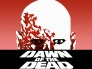 Oct. 27 & 28: Films -  Dawn of the Dead 1978 and 2004