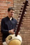 July 14: African Kora Music at SJI Library