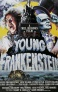 Oct. 30: Young Frankenstein at SJI Library