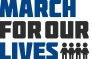 March 24: Friday Harbor March for Our Lives