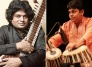 July 4: Sitar master Deobrat Mishra in concert in Eastsound
