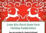 Dec. 10: Holiday Celebration at Lime Kiln Lighthouse