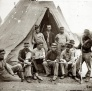 Sept. 23: Living History event at American Camp