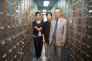 "July 18: Film: ""Abacus"" at SJCT"