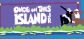 "August 17-19: Theatre Arts for Kids: ""Once on Tuhis Island Jr."""