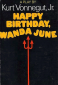 Feb. 16-March 3: Happy Birthday, Wanda June at SJCT