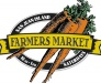 June 24: Farmers Markets on Lopez, Orcas and San Juan Islands
