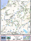 Downloadable updated county maps available