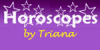 Horoscopes by Triana:  January 15-21, 2018 - New Moon in Capricorn on Tuesday, Then Sun, Moon and Venus Enter Aquarius