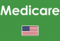 Oct. 17: Learn about Medicare - DATE CORRECTED