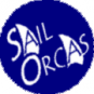 Feb. 24: Fundraiser for Sail Orcas Youth Sailing program