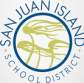 San Juan School District has an app for that