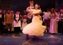 May 24-26: Disney's Beauty & the Beast at SJCT (Final Weekend)