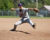 Friday Harbor baseball team ousts Orcas Island, advances to state tourney