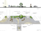 Pocket Park plans proceeding